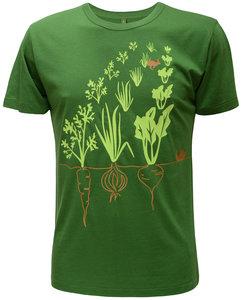 plotz groenstrook green
