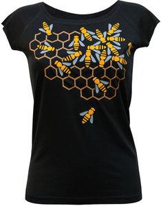 bijdraag (shirt) from Plotz