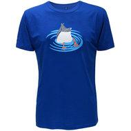 duikelaar-shirt